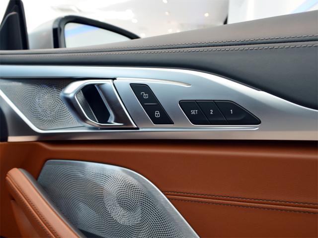 「BMW」「8シリーズ」「クーペ」「埼玉県」の中古車14