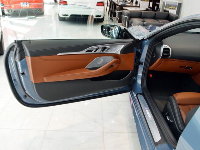 「BMW」「8シリーズ」「クーペ」「埼玉県」の中古車20