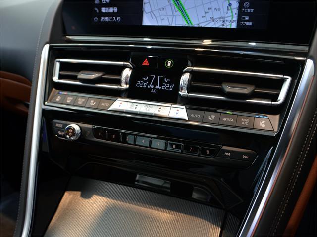 「BMW」「8シリーズ」「クーペ」「埼玉県」の中古車23
