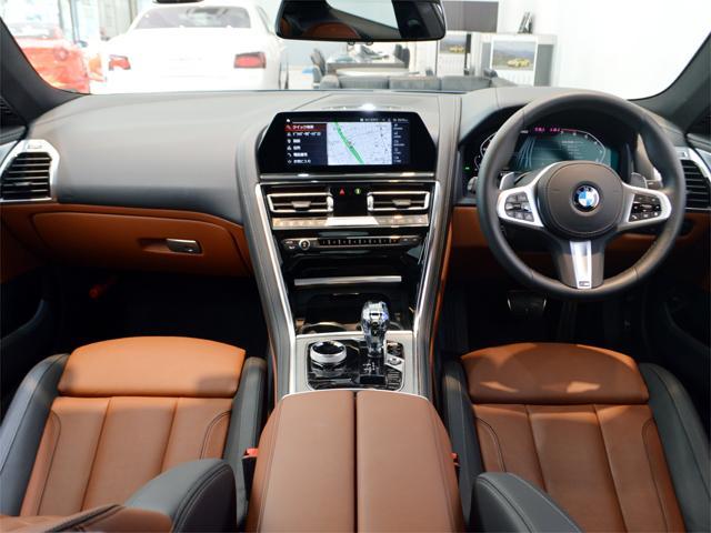 「BMW」「8シリーズ」「クーペ」「埼玉県」の中古車25