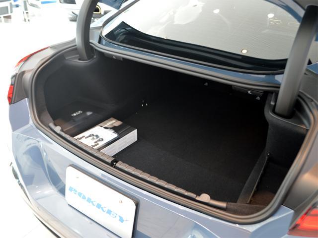 「BMW」「8シリーズ」「クーペ」「埼玉県」の中古車28