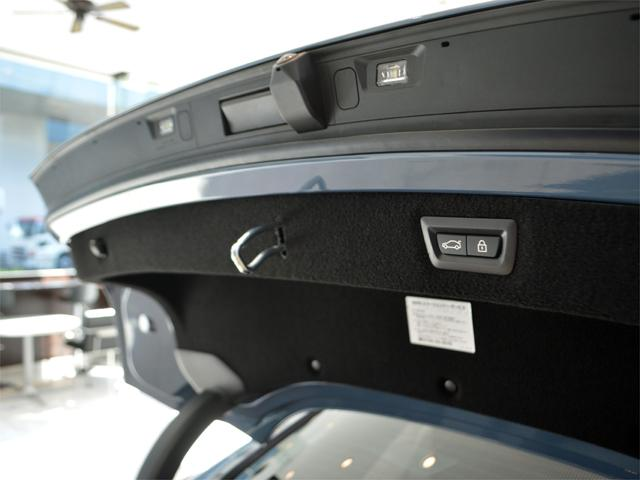 「BMW」「8シリーズ」「クーペ」「埼玉県」の中古車29