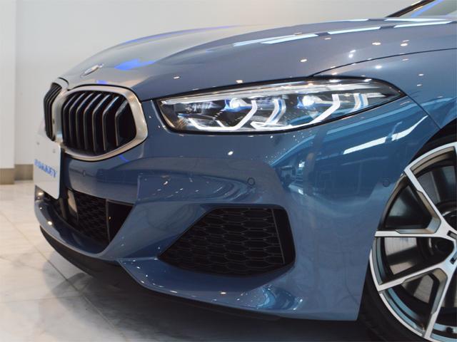 「BMW」「8シリーズ」「クーペ」「埼玉県」の中古車33