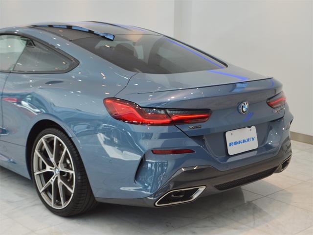「BMW」「8シリーズ」「クーペ」「埼玉県」の中古車36