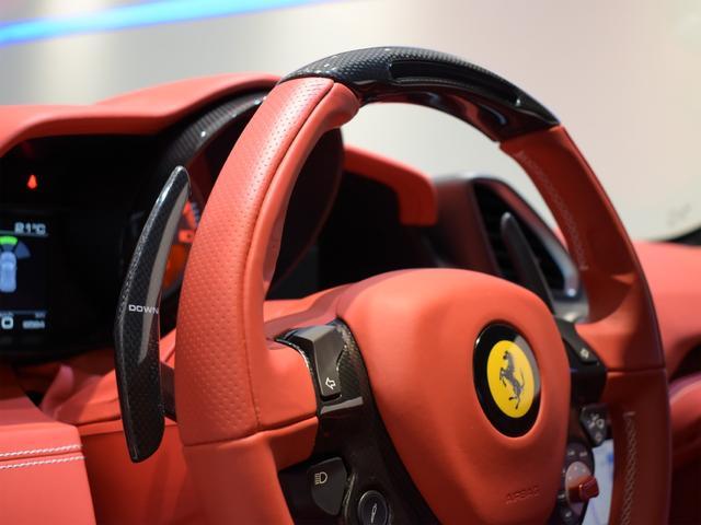 「フェラーリ」「488GTB」「クーペ」「埼玉県」の中古車9