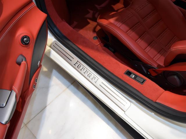 「フェラーリ」「488GTB」「クーペ」「埼玉県」の中古車19