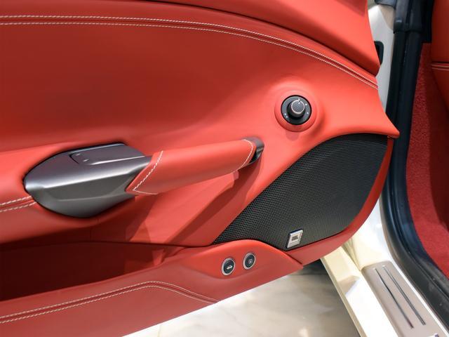 「フェラーリ」「488GTB」「クーペ」「埼玉県」の中古車21