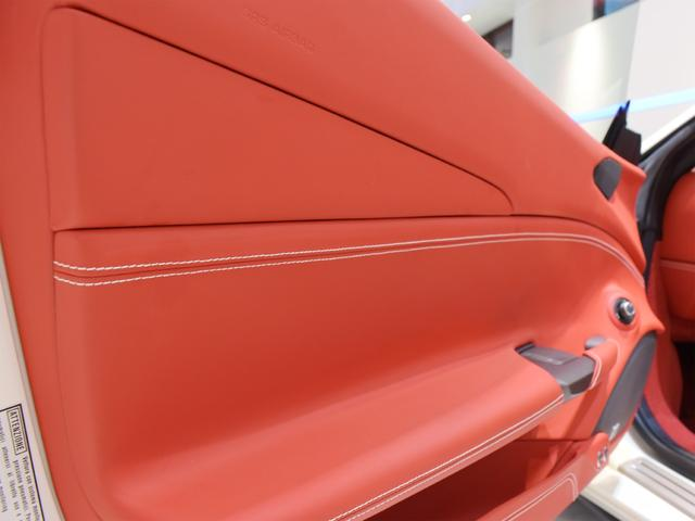 「フェラーリ」「488GTB」「クーペ」「埼玉県」の中古車23