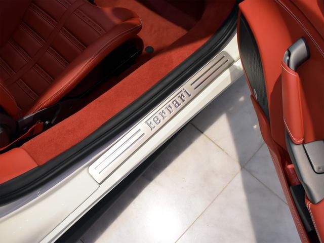 「フェラーリ」「488GTB」「クーペ」「埼玉県」の中古車29