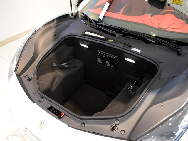 「フェラーリ」「488GTB」「クーペ」「埼玉県」の中古車36