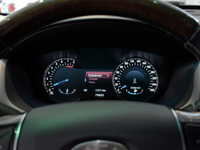 「フォード」「エクスプローラー」「SUV・クロカン」「埼玉県」の中古車9