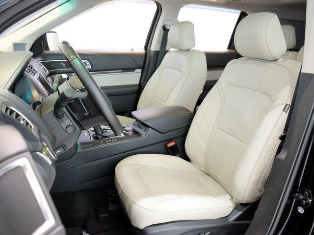 「フォード」「エクスプローラー」「SUV・クロカン」「埼玉県」の中古車10
