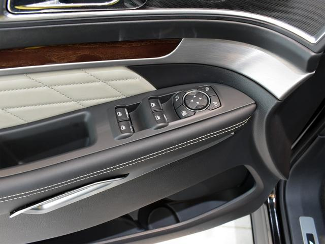 「フォード」「エクスプローラー」「SUV・クロカン」「埼玉県」の中古車17
