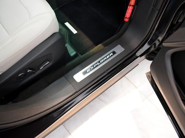 「フォード」「エクスプローラー」「SUV・クロカン」「埼玉県」の中古車24