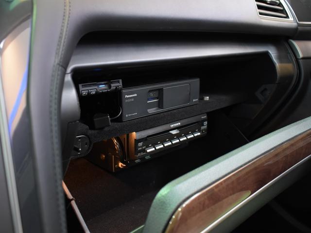「フォード」「エクスプローラー」「SUV・クロカン」「埼玉県」の中古車31