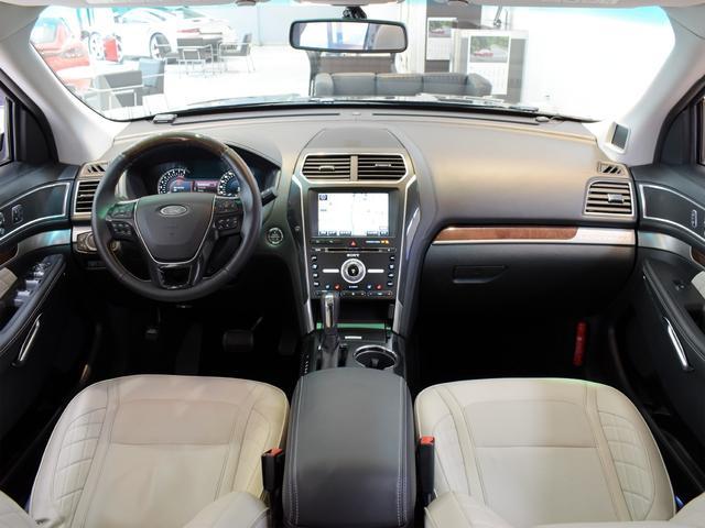 「フォード」「エクスプローラー」「SUV・クロカン」「埼玉県」の中古車32