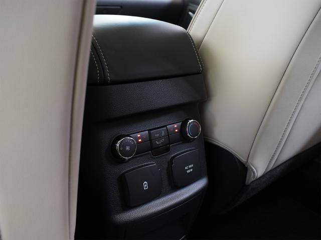 「フォード」「エクスプローラー」「SUV・クロカン」「埼玉県」の中古車39