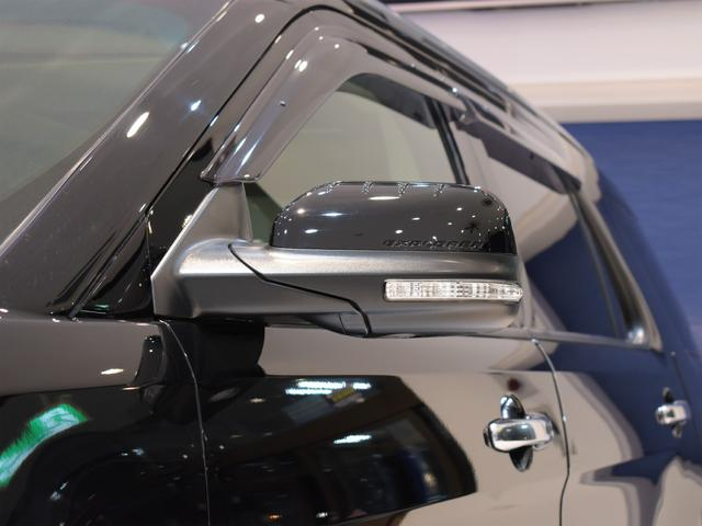 「フォード」「エクスプローラー」「SUV・クロカン」「埼玉県」の中古車49