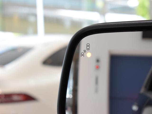 「フォード」「エクスプローラー」「SUV・クロカン」「埼玉県」の中古車50