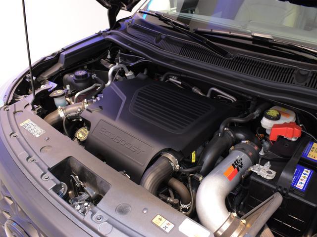 「フォード」「エクスプローラー」「SUV・クロカン」「埼玉県」の中古車54