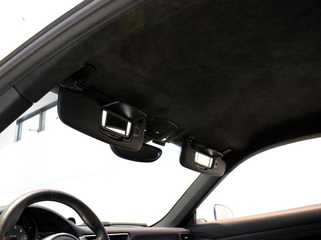 911カレラS EU新並 スポクロ スポエグ PASM シートヒーター ベンチレーション PDLS 電格ミラー 20inカレラクラシックAW スポーツシートプラス(10枚目)