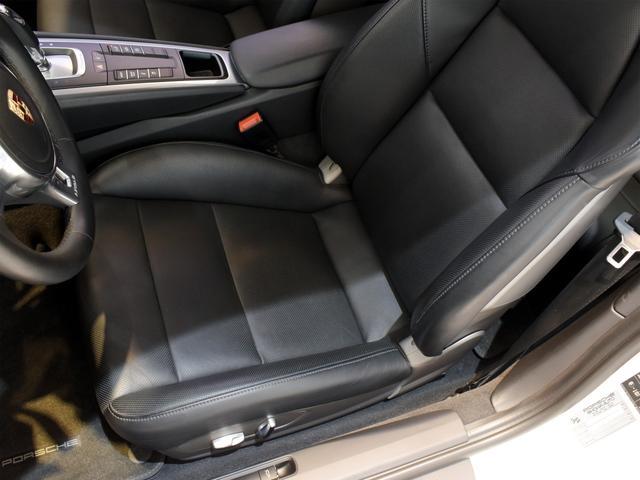 911カレラS EU新並 スポクロ スポエグ PASM シートヒーター ベンチレーション PDLS 電格ミラー 20inカレラクラシックAW スポーツシートプラス(12枚目)