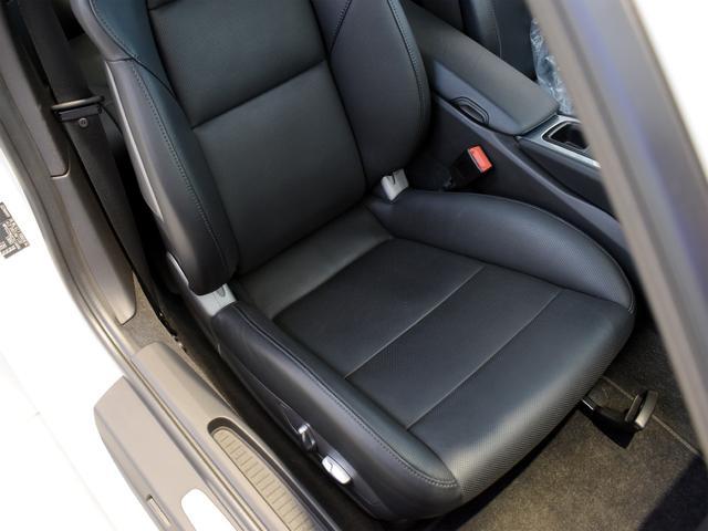 911カレラS EU新並 スポクロ スポエグ PASM シートヒーター ベンチレーション PDLS 電格ミラー 20inカレラクラシックAW スポーツシートプラス(18枚目)