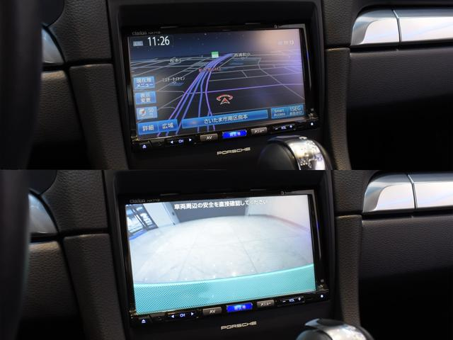 911カレラS EU新並 スポクロ スポエグ PASM シートヒーター ベンチレーション PDLS 電格ミラー 20inカレラクラシックAW スポーツシートプラス(24枚目)
