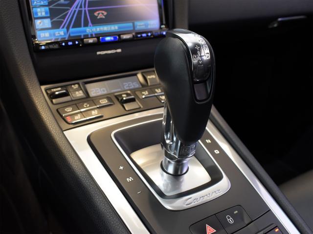 911カレラS EU新並 スポクロ スポエグ PASM シートヒーター ベンチレーション PDLS 電格ミラー 20inカレラクラシックAW スポーツシートプラス(27枚目)