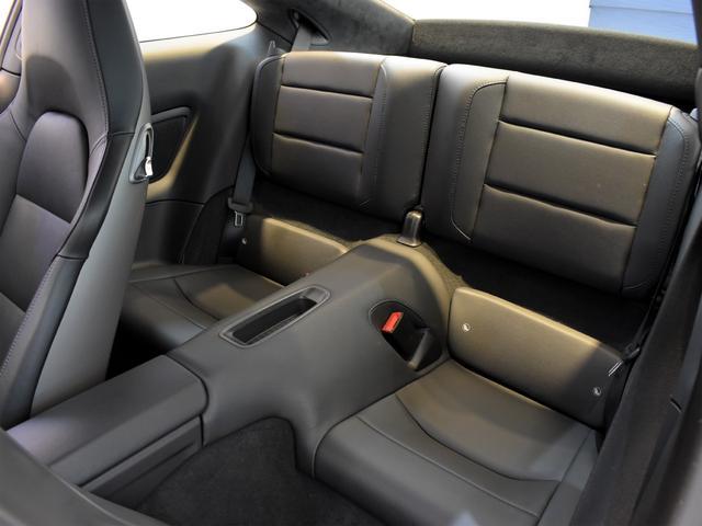 911カレラS EU新並 スポクロ スポエグ PASM シートヒーター ベンチレーション PDLS 電格ミラー 20inカレラクラシックAW スポーツシートプラス(29枚目)
