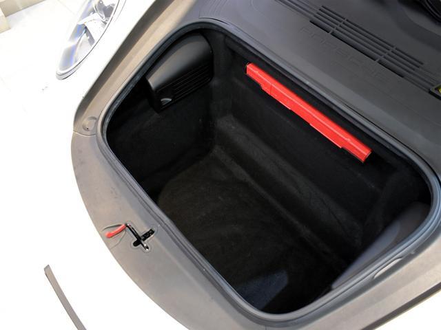 911カレラS EU新並 スポクロ スポエグ PASM シートヒーター ベンチレーション PDLS 電格ミラー 20inカレラクラシックAW スポーツシートプラス(30枚目)
