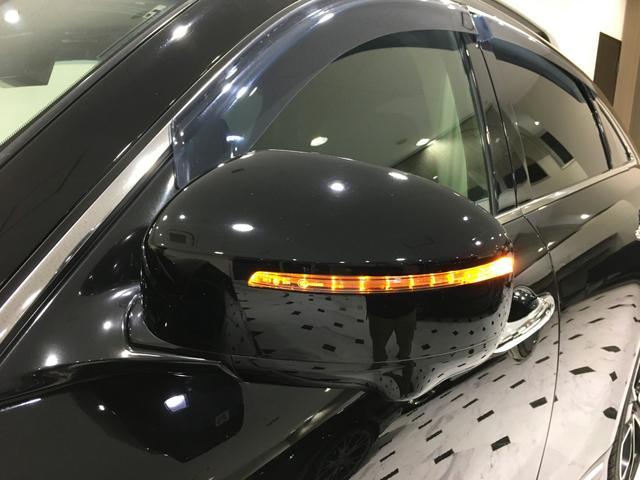 プレミアムPKG エアロナビマフラー 新車並行 ワンオーナー(6枚目)