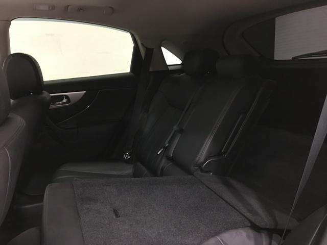 プレミアムPKG エアロナビマフラー 新車並行 ワンオーナー(14枚目)