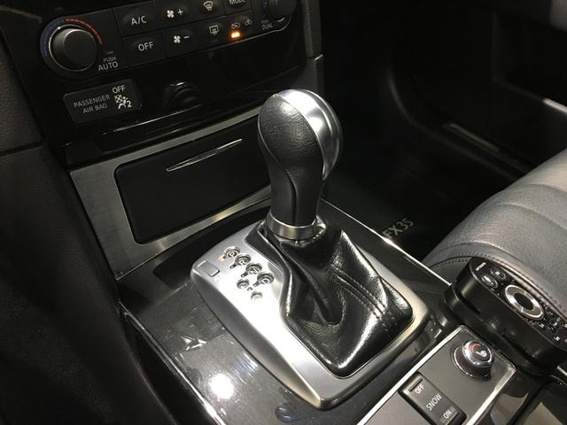 プレミアムPKG エアロナビマフラー 新車並行 ワンオーナー(16枚目)