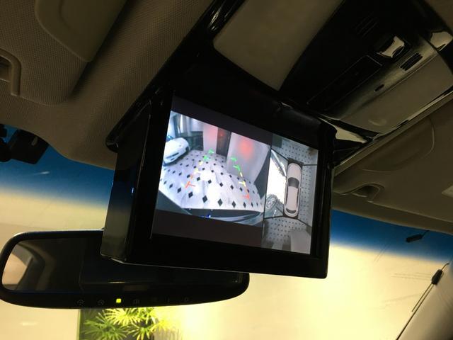 プレミアムPKG エアロナビマフラー 新車並行 ワンオーナー(18枚目)