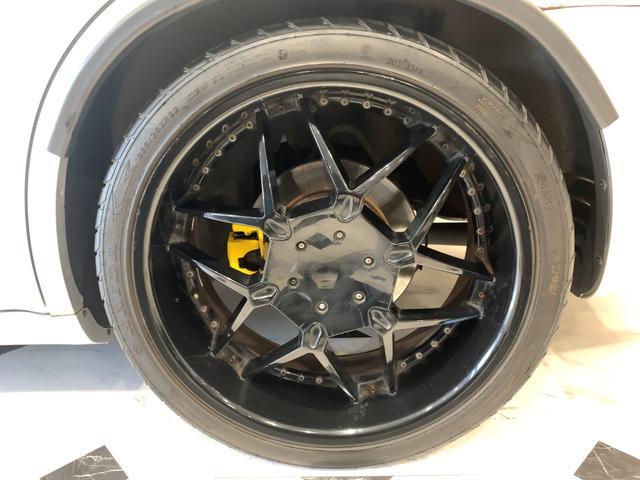 「クライスラー」「クライスラー 300Cツーリング」「ステーションワゴン」「埼玉県」の中古車10