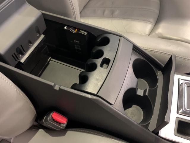 「クライスラー」「クライスラー 300Cツーリング」「ステーションワゴン」「埼玉県」の中古車18
