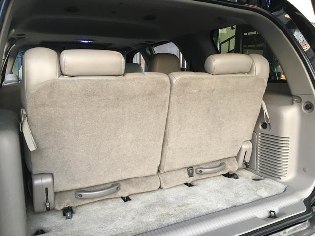 ディーラー車 24アルミ HDDナビ サンルーフ(13枚目)