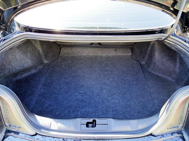 フォード フォード マスタング エコブーストプレミアム パフォーマンスパッケージ MT