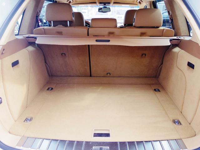 GTS Tip-S 4WD 左ハンドル 正規ディーラー車(18枚目)