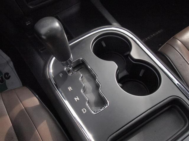 「ダッジ」「ダッジデュランゴ」「SUV・クロカン」「東京都」の中古車12