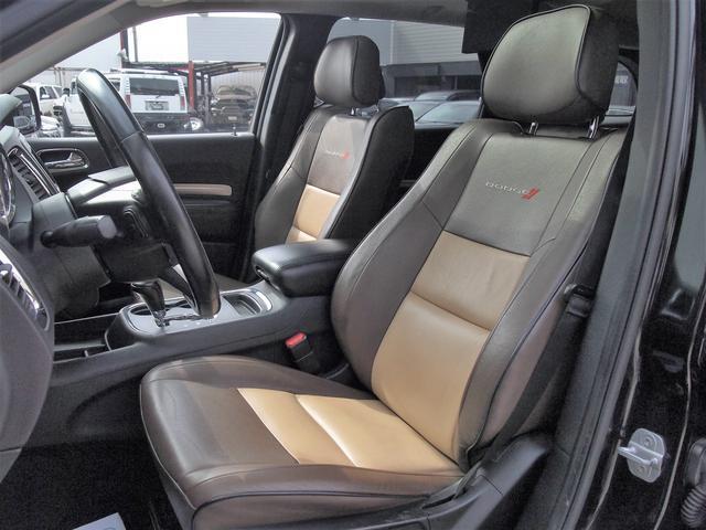 「ダッジ」「ダッジデュランゴ」「SUV・クロカン」「東京都」の中古車16