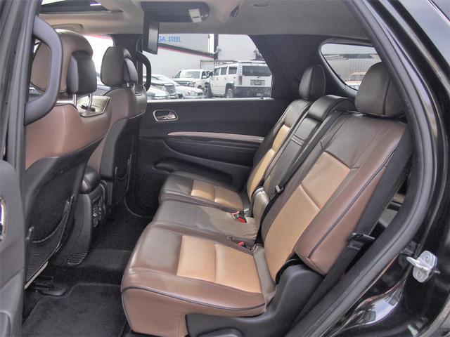 「ダッジ」「ダッジデュランゴ」「SUV・クロカン」「東京都」の中古車18