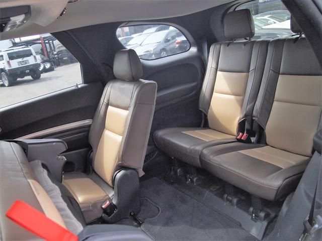 「ダッジ」「ダッジデュランゴ」「SUV・クロカン」「東京都」の中古車20