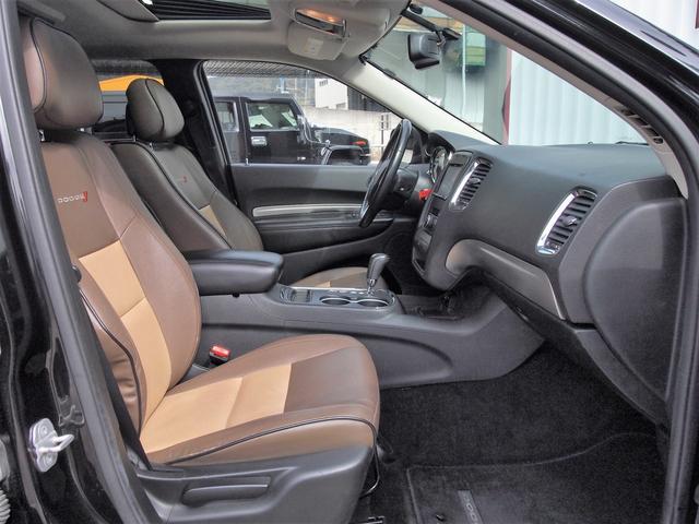 「ダッジ」「ダッジデュランゴ」「SUV・クロカン」「東京都」の中古車22