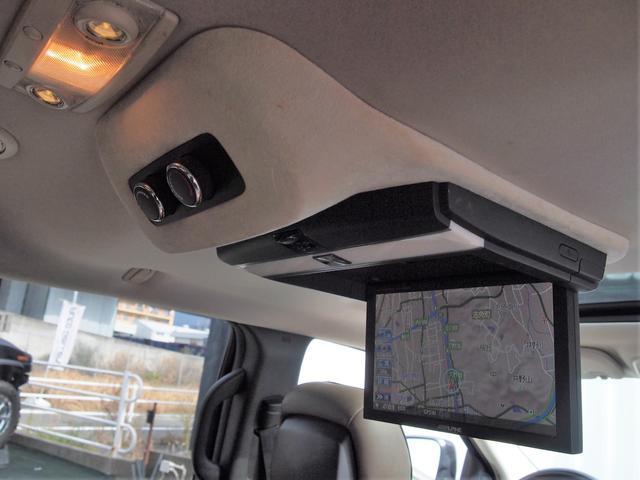 「ダッジ」「ダッジデュランゴ」「SUV・クロカン」「東京都」の中古車28