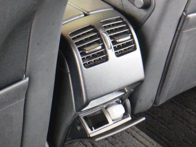 メルセデス・ベンツ M・ベンツ C200ワゴンAVG下取フェアー車純HDDナビBカメラ