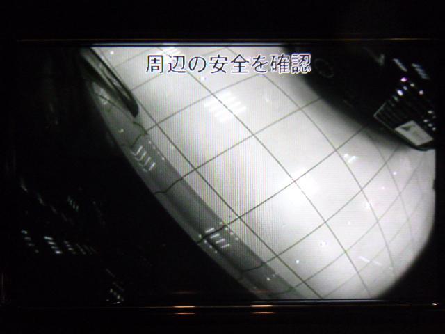 メルセデス・ベンツ M・ベンツ GLK350BEAMGスポーツPキーレスゴー地デジBカメラ