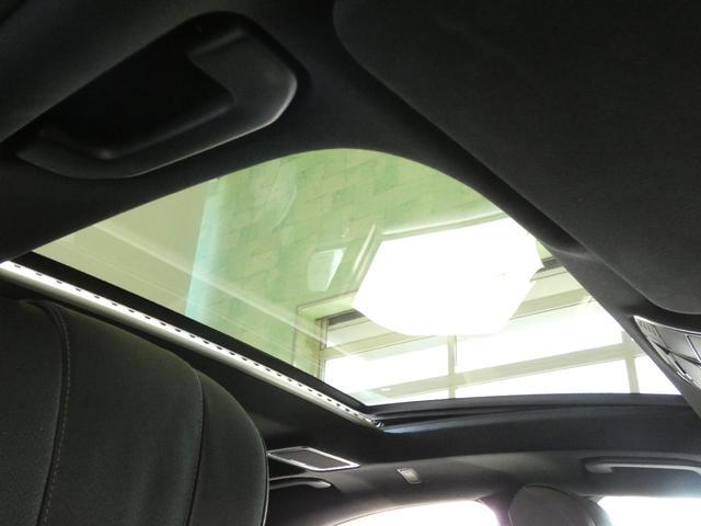 メルセデス・ベンツ M・ベンツ S400HVLUX-PキーGOレーPパノラマR360°カメラ