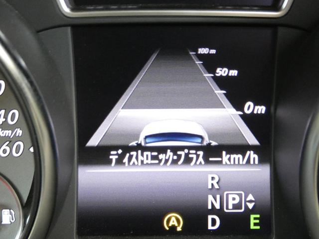 メルセデス・ベンツ M・ベンツ GLA2504マチックレーダーPキーレスGO地デジBカメラ
